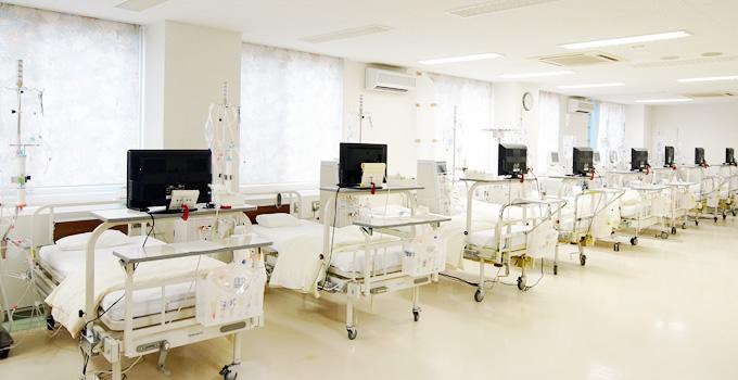 img_dialysis