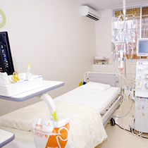 img_dialysis02