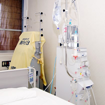 img_dialysis03