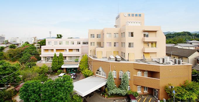 img_hospital